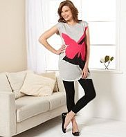 Maternity Clothes.1