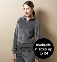 Marks and spencer maternity loungewear