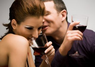 The website is for those looking for a marital affair or those who enjoy a  thrill and seek adult fun with a married woman or man. Ashley Madison