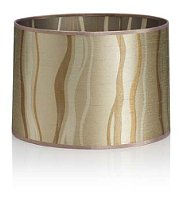 Marks and spencer lampshades
