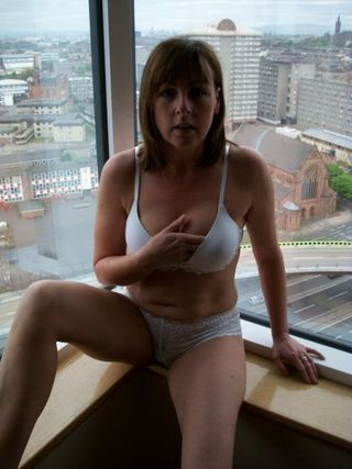 Cougar dating site