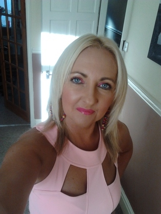 57 year old pof milf - 3 part 2