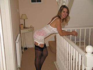 Uk milf dating