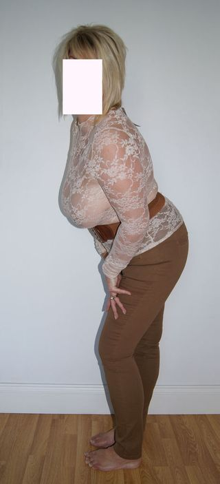 Cuckold uk wife